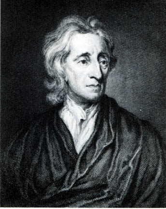 essay on human understanding 1690 John locke's, an essay concerning human understanding (1690), was first criticized by the philosopher and theologian, john norris of bemerton, in his cursory.